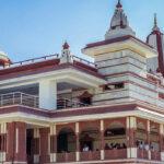 ISKCON-Temples-in-India