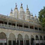 iskcon-temple-mumbai
