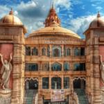 item-header-img-iskcon-temple