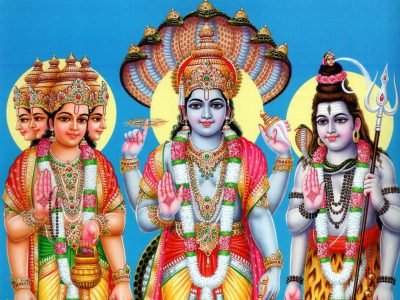 Origin-of-Lord-Shiva-and-Vishnu-Relationship-between-lord-shiva-and-lord-vishnu