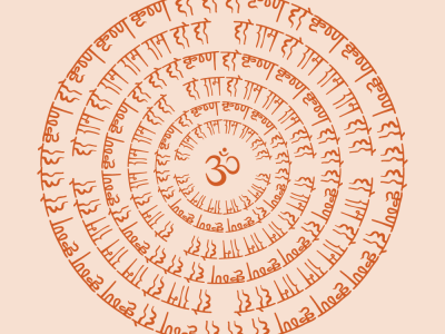 harekrsna_sanskrit